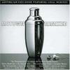 Jackson 5 Remixes * some remixes ON LINE Motownremixedat