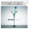 Jackson 5 Remixes * some remixes ON LINE Motownremixeduk