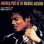 Remixes ( from 1987 to 1989 ) Singleanotherpartofme