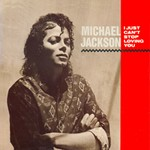 Remixes ( from 1987 to 1989 ) Singleijustcantstoplovingyou