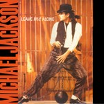 Remixes ( from 1987 to 1989 ) Singleleavemealone