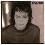 Remixes ( from 1987 to 1989 ) Singlemaninthemirror
