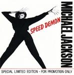 Remixes ( from 1987 to 1989 ) Singlespeeddemon
