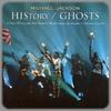 HIStory Remixes History