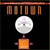 Jackson 5 Remixes * some remixes ON LINE Iwantyouback982